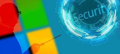 How do I keep my Windows 10 Device Secure-Windows Seurity